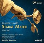 Haydn: Stabat Mater, Hob. XXbis