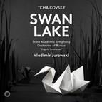 Tchaikovsky: Swan Lake, Op. 22, TH 12 (1877 Version)