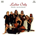 Ladies Only - Classics