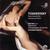 Tchaikovsky: Piano Concerto No. 1 - Francesca da Rimini
