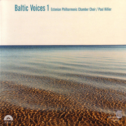Baltic Voices 1