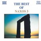 Best Of Naxos 3