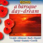 Baroque Day-Dream (A)