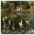 Saint-Saëns: Sonate No. 1 & Suite, Op. 16