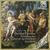 Bach: Secular Cantatas, BWV 201, 205 & 213