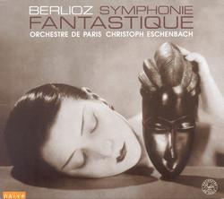 Berlioz, H.: Symphonie Fantastique