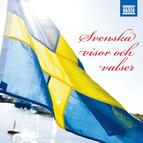 Svenska visor och valser