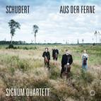 Schubert: Aus der Ferne
