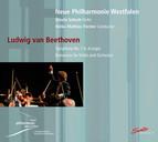 Beethoven: Symphony No. 7 - Romances