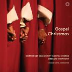 Gospel Christmas (Live)