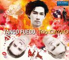 Tango Fuego