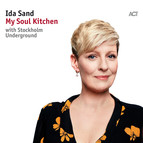 My Soul Kitchen