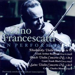 Orchestral Music - Prokofiev, S. / Tchaikovsky, P.I. / Glinka, M.I. / Mussorgsky, M.P. (Nbc Symphony, Toscanini) (1947-1948)