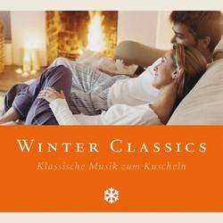 Winter Classics (Klassische Musik zum Kuscheln)