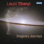 Tihanyi, L.: Attis / Back From the Embankment / Night Clauses / the Passing of Neptune / Mahler's Magic Horn