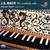 J.S. Bach: Per Cembalo Solo...