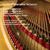 Shostakovich: Piano Concerti & Piano Quintet