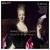 Élisabeth Jacquet de La Guerre: Sonates pour violon;  viole obligée et basse-continue