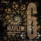 Mahler – Symphony No.6