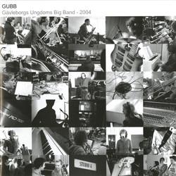 GUBB 2004