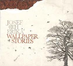 Wallpaper Stories