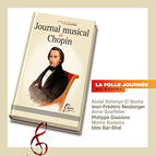 Chopin: Journal musical de Chopin