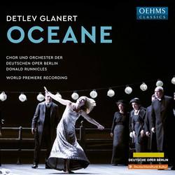 Oceane (Live)
