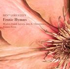 Erotic Hymns
